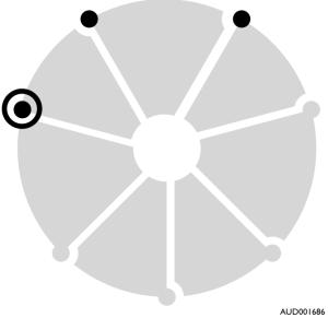 AUD001686